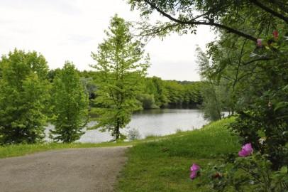 Cet été, faites le plein de loisirs à Élancourt !