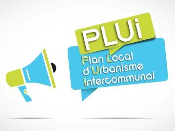 Réunion publique sur la révision allégée du PLUi