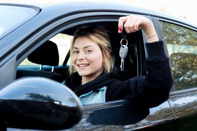 La Ville aide les jeunes à financer leur permis de conduire