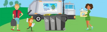 Nouvelles collectes de déchets : des outils utiles