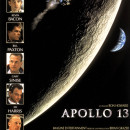 "Cinéma en plein air : ""Apollo 13"""