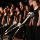Fête de la Musique : concert de la chorale Crescendo