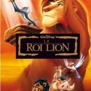 Le Roi Lion au Ciné 7