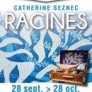 Exposition Catherine Seznec