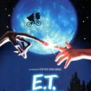 Cinéma en plein air : E.T l'extra-terrestre