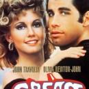 """Cinéma en plein air : """"Grease"""""""