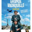 "Cinéma en plein air : ""La grande vadrouille"""