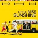 "Cinéma en plein air : Little Miss Sunshine"""
