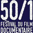 Festival  du film documentaire 50/1