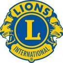 Loto du Lions Club