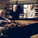 Jazz - Laurent de Wilde