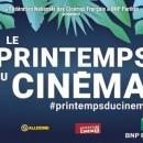 Printemps du Cinéma au Ciné 7