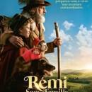 """Soirée cinéma """"Rémi sans famille"""""""