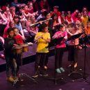 Concert École de musique d'Elancourt