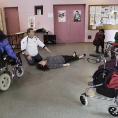 Semaine du Handicap 2019