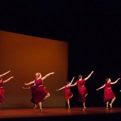 Gala de danse