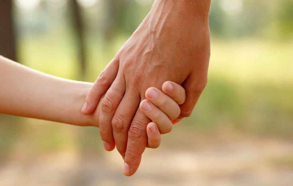Ouverture du Point Ecoute Parents-Enfants