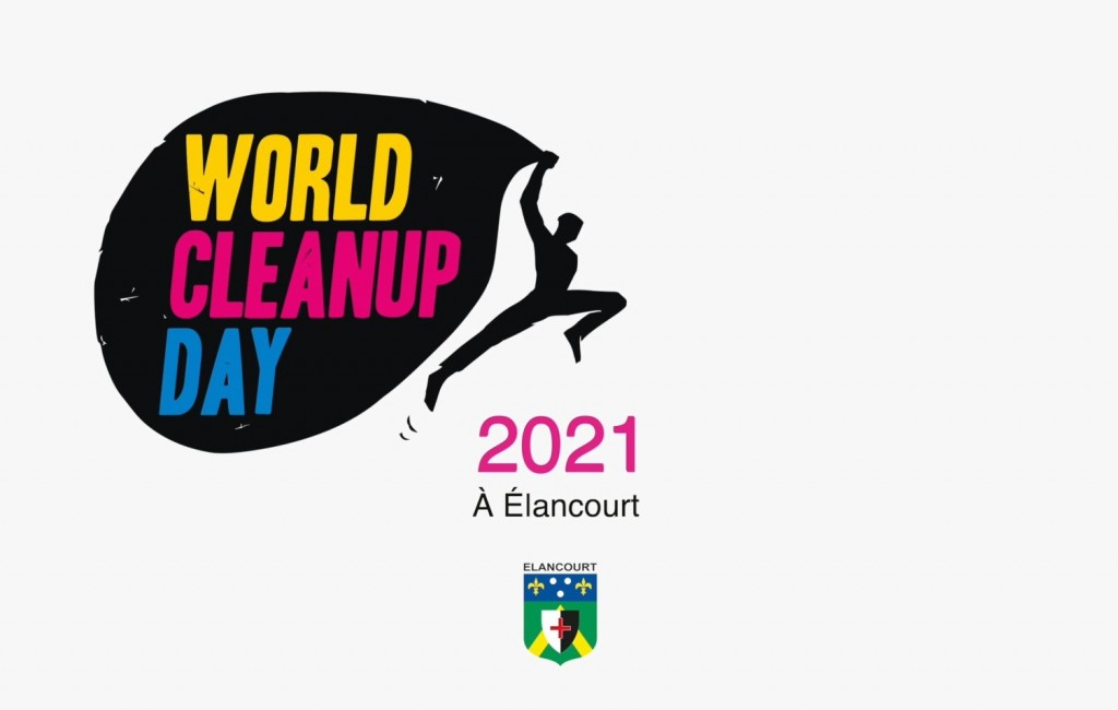 Retour en vidéo sur le World Clean Up Day