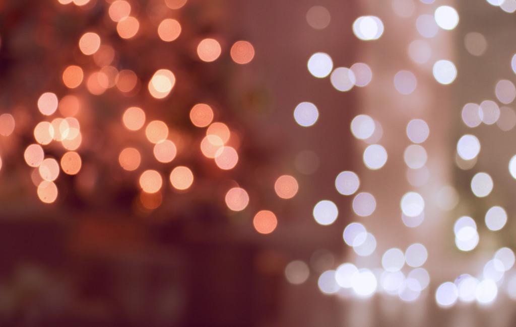 Concours Instagram de Noël
