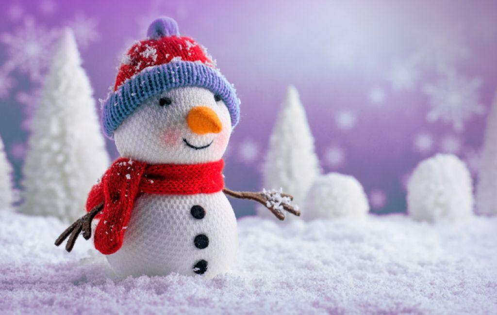 Votre Noël  à Elancourt !