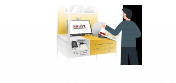 Nouveau service de carte grise dans votre bureau de Poste des 7 Mares
