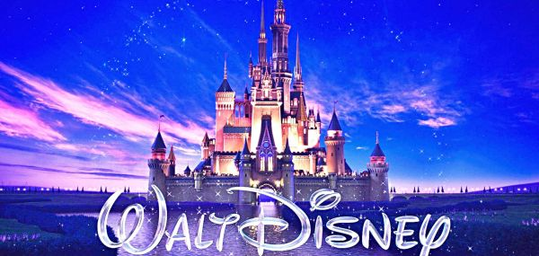 Festival Disney au Ciné 7