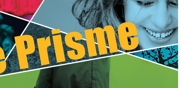 Le Prisme : découvrez la nouvelle saison culturelle