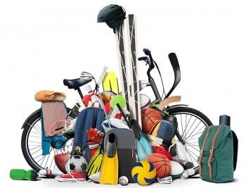 L'annuaire des associations sportives