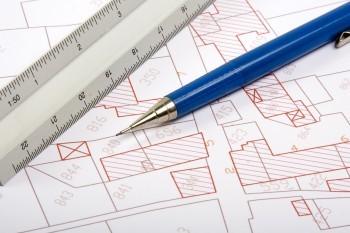 Le service de consultation du plan cadastral