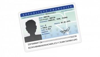 Demande de Carte Nationale d'Identité (CNI)