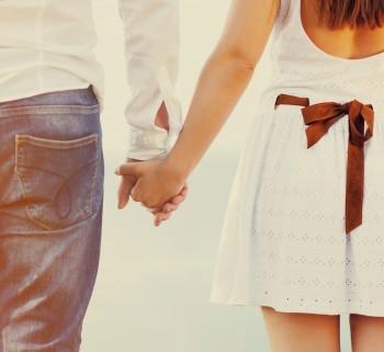 Certificat de vie commune ou concubinage