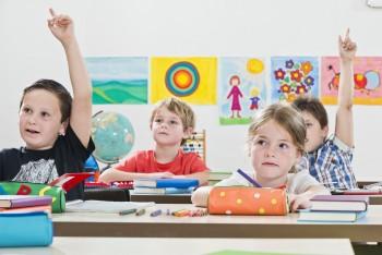 Enfance - Éducation