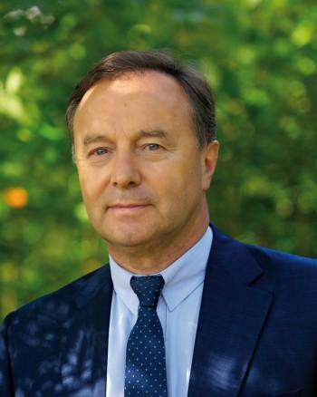 Votre Maire, Jean-Michel Fourgous
