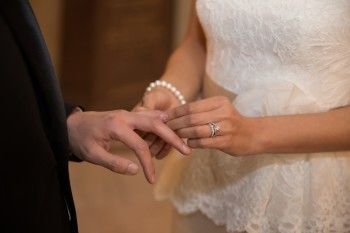Mariage Civil Elancourt