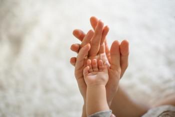 L'Action Parentalité Petite Enfance