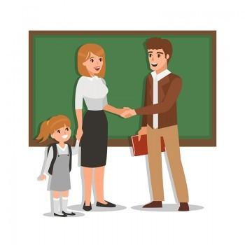Associations scolaires