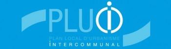 Le Plan Local d'Urbanisme Intercommunal