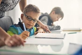 La réussite éducative